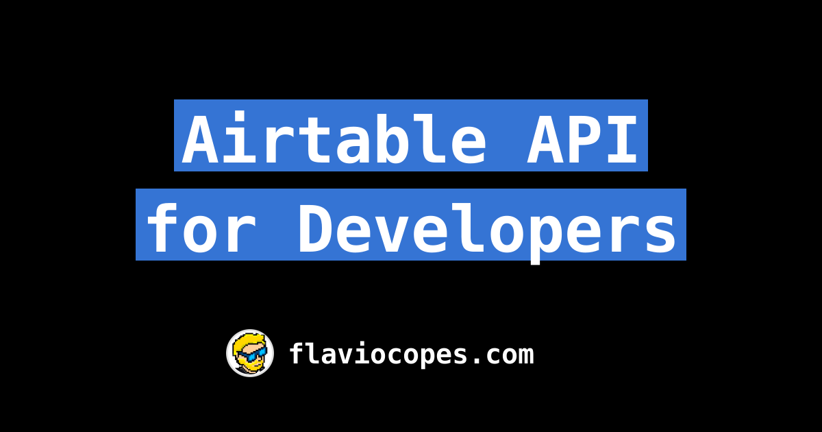 Image result for airtable logo