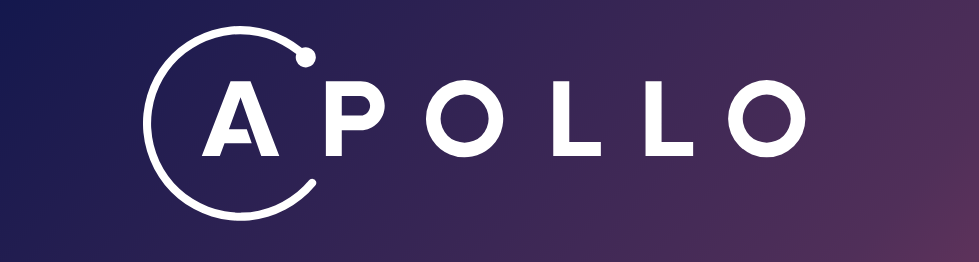 A complete introduction to Apollo, the GraphQL toolkit
