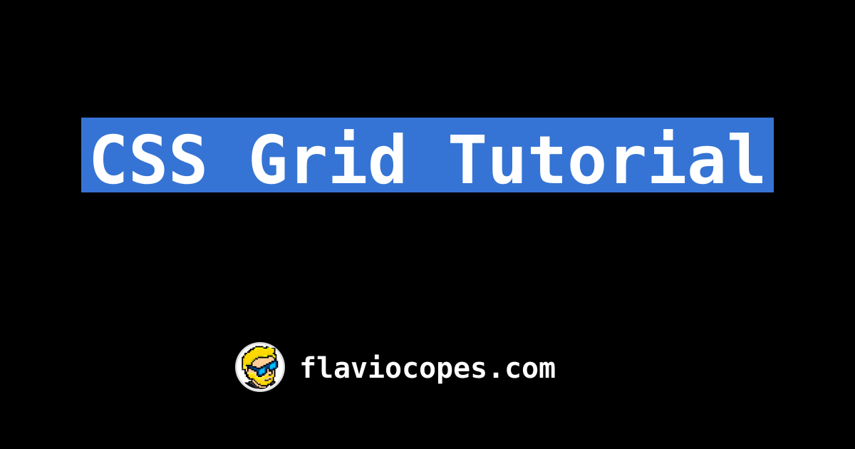 Use Css Grid To Build Modern Layouts