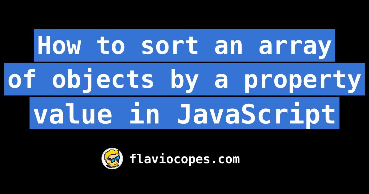 An Easy Guide to Object Rest/Spread Properties in JavaScript