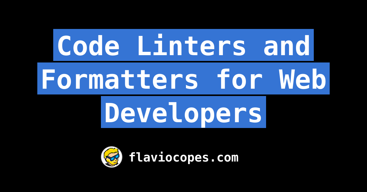 Top Five Html Formatter Npm - Circus